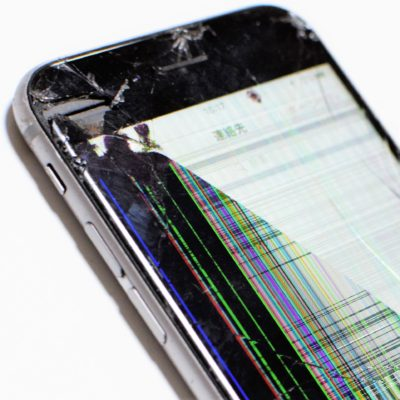 iphoneエクスプレス交換サービス