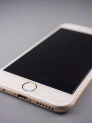 iphone8ロジックボード交換プログラム