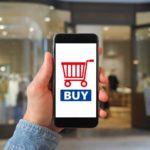 [どこで?やり方は?]iPhoneの本体だけ購入して使う方法!auやdocomo、softbankや格安SIMまで